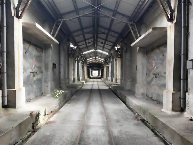 雲林縣北港糖廠閒置20年,地方盼「北港文化產業園區」不要再跳票。(張朝欣攝)