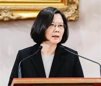 徐思文快評》國防部能說甚麼