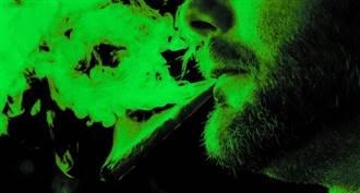 吸食大麻的副作用?科學家:「恐會引發精神分裂症!」