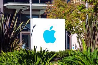 快速掌握iPhone 13七大要點 維持4款續航與性能都升級