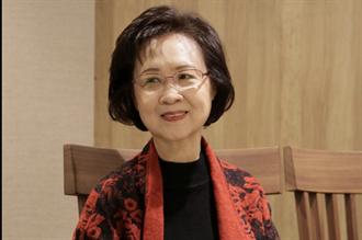瓊瑤感恩李行將她推向電影界  遺憾疫情期間沒能相聚