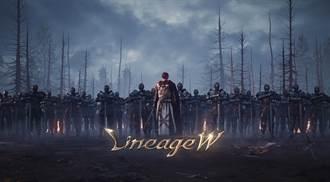 《天堂W》全球展示會釋出遊戲特色 事前預約啟動15小時即達200萬預約數