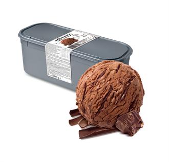 比漾廣場獨家快閃 莫凡彼重量裝5L冰淇淋限時5折