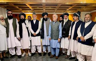 頭條揭密》塔利班缺錢急需國際承認 陸有雙重壓力須特別謹慎