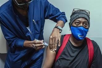 印度批准全球首款DNA新冠疫苗 可防護Delta病毒