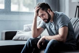 台積電男滿足妻全部要求 每天睡3小時下場慘:房都沒了