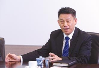 鄭平:台廠擁電動車核心競爭力