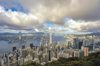 香港基本法納反制裁 北京延後表決