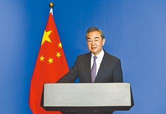 塔利班盼助重建 中國籲派別先溝通