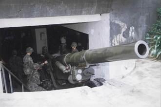 史話》國府海軍的隱憂──台灣的飛彈腳步之1(朱偉岳)