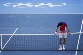 美網》男單大咖接連退出 歷屆冠軍僅剩這3人參賽