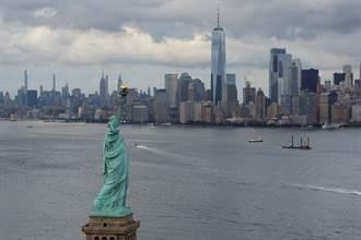亨瑞升級颶風恐登陸長島 紐約州發布緊急狀態