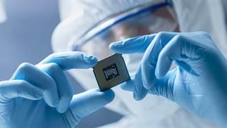 晶片荒重擊供應鏈超慘 對這科技大廠竟是小case?
