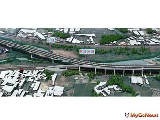 台74線六順橋地區「這工程」 預計2022年動工