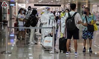 台灣旅客免驚!帛琉總統緊急澄清:加嚴入境檢疫僅針對關島
