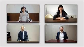 尋覓好作品 亞洲製作人跨國交流