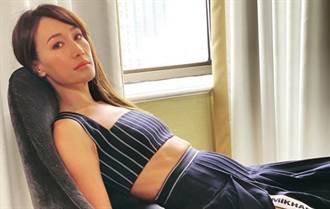 Maggie Q痛揭日本模特兒圈變態內幕「羞辱又噁心」