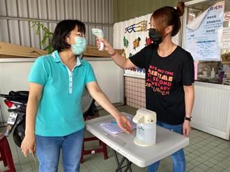 勞動部「安心即時上工」助返職場 雲嘉南還有上千個職缺
