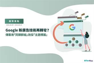 TenMax 趨勢焦點|Google 新廣告技術再轉彎?臉書推 VR 虛擬辦公技術