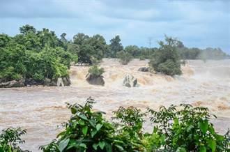 研究:氣候變遷加劇下 西歐洪災發生機率增至9倍