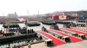 美研究指北京改良飛彈部隊準確度與射程 點名3款飛彈