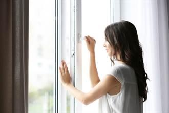 住家「窗戶」4大風水禁忌 小心破財又傷身