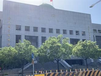 道路落差2公分害婦摔車亡 南投縣府遭判賠522萬