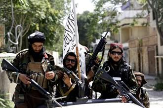 影》阿富汗網紅當面嘲弄塔利班 慘遭亂槍處決還割喉