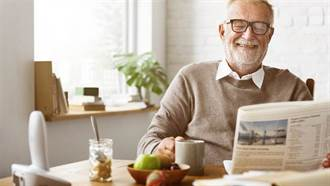 最幸福高齡理想國是它! 靠一件事提升老人福祉