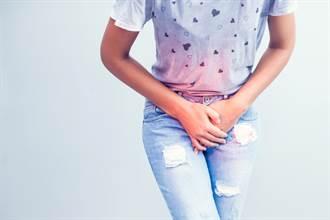 老是尿道膀胱炎 可能是衛生紙用錯方法 一有尿意就去噓也不對