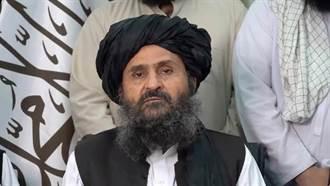 昔日為死對頭 美CIA局長傳密會塔利班實權政治領袖