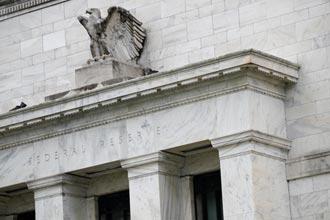 NABE調查:過半經濟學家認為 Fed刺激過頭