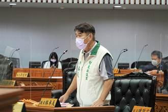 台東縣議員籲退回振興經濟微旅行預算 縣府:預算合法
