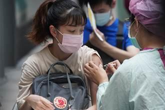 3個月內確診數從破百降至個位數 德媒:4關鍵讓台灣辦到