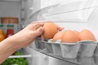 爆青筋挑戰單手捏雞蛋卻沒破 內行人揭密