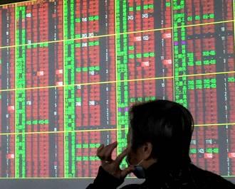 第三勢力股票殺出重圍 將是下波黑馬?