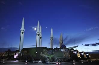 衛星照引發西方熱議陸戰略核武數量 美專家:忽略3重點
