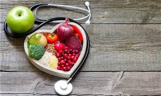 強化心血管、預防動脈硬化 維生素K這樣補充最好