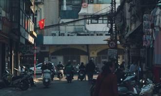越南疫情糟「硬封城」  醫療崩潰 台商怕:不敢生病