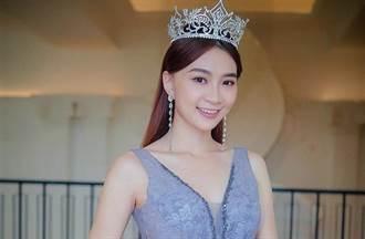 啦啦隊Muse Girls徵選 台灣小姐冠軍也來參一咖