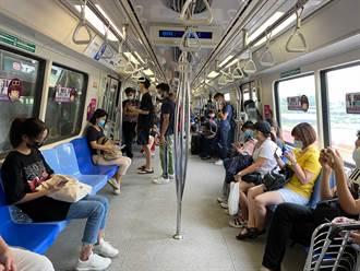 移工宿舍商場傳疫情 新加坡連2天本土病例破百