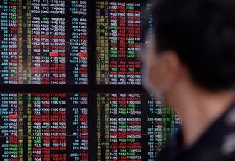 下月縮減QE 小心再殺一波!別管凱基哥 神秘大戶股票快跟上