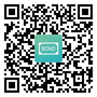 業界首創 國泰證券推小額債券App