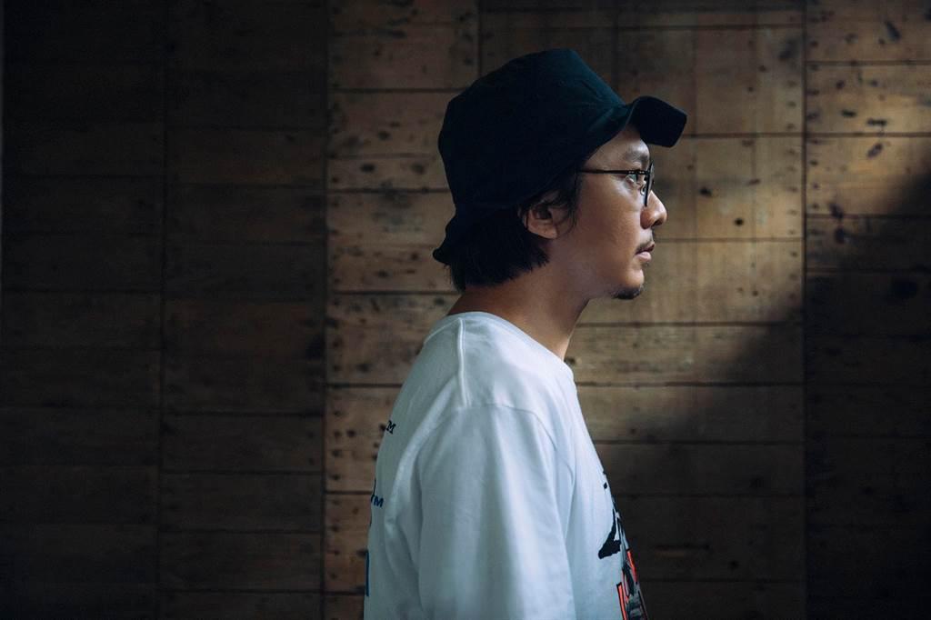 王宗欣將致力打造臺灣兒童專屬動漫遊戲平台。(華梵大學提供)