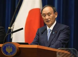 新冠疫情嚴峻 日再擴大緊急宣言適用對象 菅義偉提示解除條件