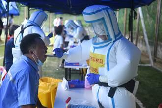 頭條揭密》中國成為首個控制Delta疫情國家 西方世界根本做不到