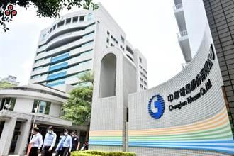 害中華電信越南賠6億 前總座張勝雄背信罪起訴