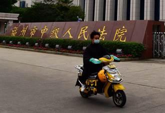 法庭側寫:吳謝宇自我剖析 北大學霸如何走向極端歧路弒母