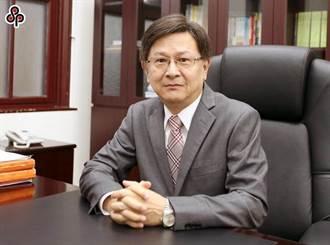 石木欽懲戒案 監察院聲請合議庭迴避遭駁回確定 9/14言詞辯論