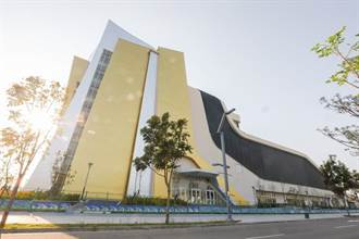 教育文化委員會參訪中台灣電影中心 議員:台中成為影視友善城市
